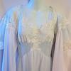 vintage nightgown IMG_1120