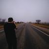 www.JoshuaMichaelPhotography.com