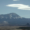 Taos Mountain Views, Taos NM, USA. :