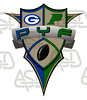 Peninsula Youth Football Logo