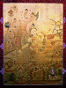 Thangka Shankar Salon Prints : 1 gallery with 35 photos