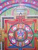 #15a Chakra Samvarha Mandala SHANKAR