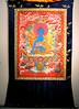 20.medicinebuddha SHANKAR