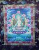 # 1 White Tara SHANKAR