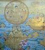 # 8a Gold Water Bodhisattava SHANKAR