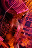 """Bionic""   ©Tomás del Amo 2007"