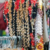 Colors from a Street Fair 1