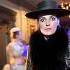 The Edwardian Ball, Jan 26 & 27, 2018 at The Regency Ballroom