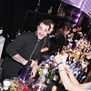 Photo by Mark Portillo<br /><br /> <b>See event details:</b> http://www.sfstation.com/the-modern-ball-e1539212