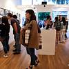 The Moleskine Project VI, Jul 8, 2017 at Spoke Art Gallery