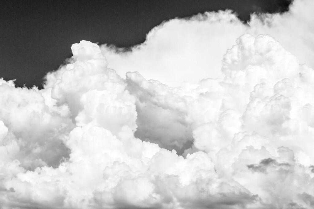 Cloudscape 7-7-12