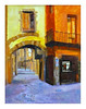 ' Sidestreet ' Barcelona.