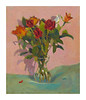' Flowers '