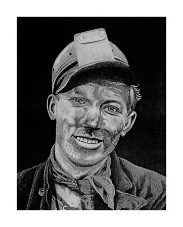 ' Miner '