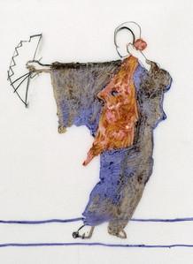 Monotype #7 (1997)