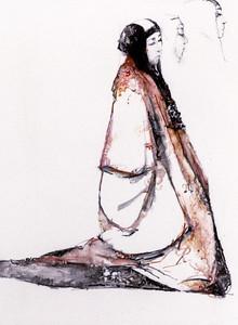 Kabuki #13