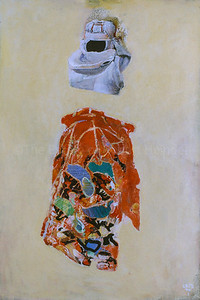 Noh #13 (1994)