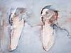 Phantom Heads