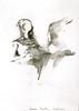 Study for Phantom Dancers