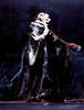 The Phantom of the Opera (1986)