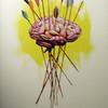 Untitled II - Kevin Wilson, MFA Fall '08