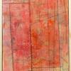 Albert Y Kuo, MFA 2014<br /> Deconstructing Rothko