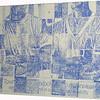 Big and Tall 1, Color Transfer - Robert Massa, MFA Fall 08
