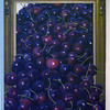 Breakthrough<br /> Oil on panel<br /> Wang Chung Hsiu (Cherry), MA Sp 10