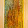 Albert Y Kuo, MFA 2014<br /> Seasons Change (Anticipation)