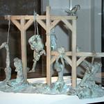 Untitled II<br /> Robert Sullivan, M.A. Fall 2007