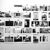 David Rocco, MFA 2014<br /> May