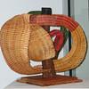 Fibers I<br /> Justin Selvey, B.A. Fall 2007