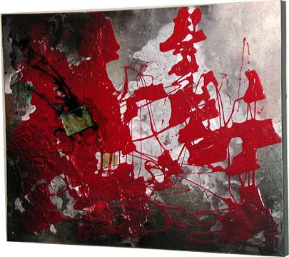 Cell I<br /> Shen, Shih-Chan (Michael), M.A. Spring 2008