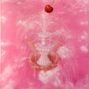 Because you live<br /> Oil on canvas<br /> Wang Chung Hsiu (Cherry), MA Sp10