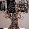 Tree<br /> Sherwood Melton, M.F.A. Fall 2007