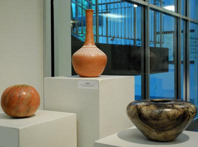 Craig Hoffmann, M.F.A.<br /> Fall 2010