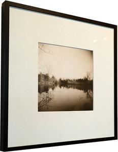 Denise Schilling<br /> Quarry Lake