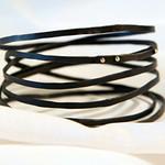 Peg Fetter<br /> Bracelet
