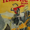 Terrot Cycles - Col Du Frene, 9x12, watercolor, july 29, 2015 CIMG1303