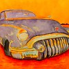 1950, Buick Riviera Roadmaster, 11x15, watercolor, sep 6, 2016 DSCN0424-A