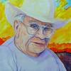 1 1-Dad - april, 1992, Yuma, AZ, 11x15, gouache watercolor, july 1, 2016 IMG_0526