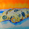 Rallye Bavaria 1948  11x15, watercolor, sep 8, 2016 DSCN0428-A
