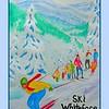 Ski Whiteface, 14x22, watercolor & acrylic, dec 29, 2016 DSCN97621
