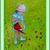 1-Homage to Fredrick Freiberg, 9x12,  oil on canvas board, dec 23, 2016 DSCN9749A1