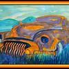 1-1950 Buick-Riviera, 10x14, watercolor, april 16, 2018 DSCN0055a