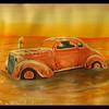 165. '37 Chevy, 9x12, watercolor, nov 16, 2017, Phoenix, AX.IMG_98931.jpg