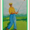 1-Byron Nelson, 1945  11x15, watercolor, feb 13, 2017 DSCN98911
