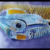 164. 1950 Buick Roadmaster, 9x12, watercolor, nov 15, 2017 - IMG_98321.jpg