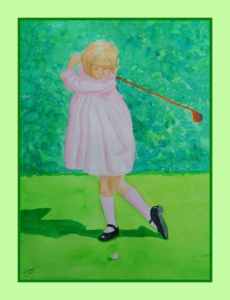 1-Louise Worthington, 1920, 11x15, watercolor, feb 20, 2017 DSCN9903A