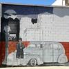 Toro Hardware Mural - 6